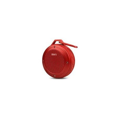 Mifa F10 Portable Bluetooth Speaker