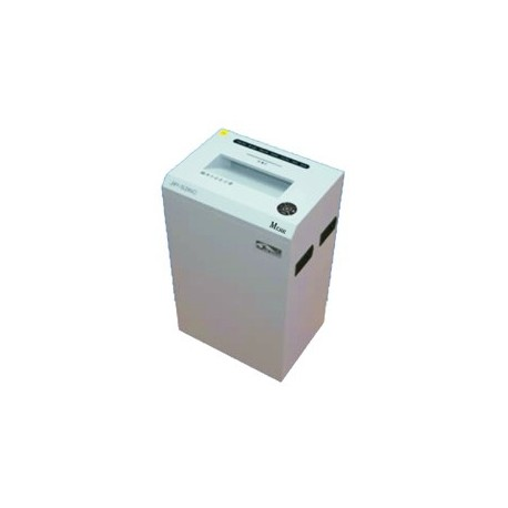 Mehr MM 526 File Shredder کاغذ خرد کن
