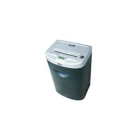 Mehr MM 830 File Shredder کاغذ خرد کن