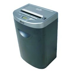 Mehr MM 836 File Shredder کاغذ خرد کن
