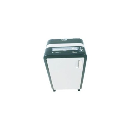 Mehr MM 860 File Shredder کاغذ خرد کن