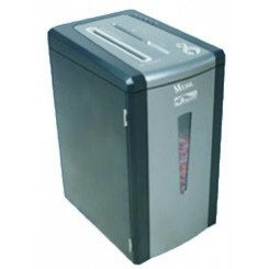 Mehr MM 886 File Shredder کاغذ خرد کن