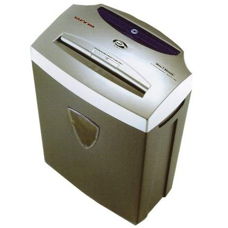 کاغذ خردکن Nikita Paper Shredder 468