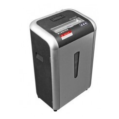 کاغذ خردکن Nikita Paper Shredder 9220