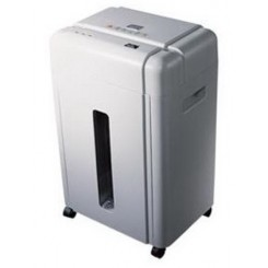 کاغذ خردکن Nikita Paper Shredder 9310