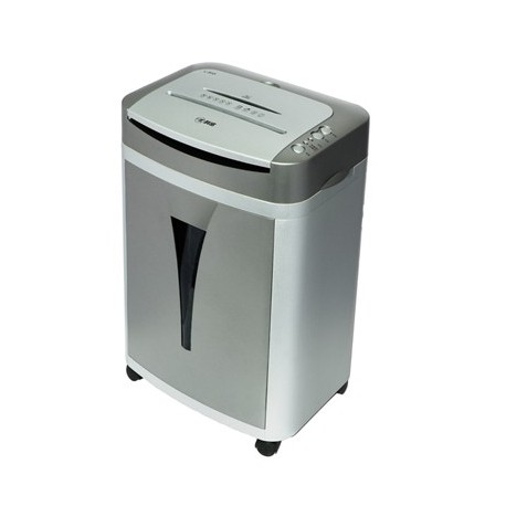 کاغذ خردکن Nikita Paper Shredder 9331