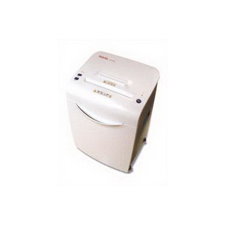 کاغذ خردکن Nikita Paper Shredder 9360