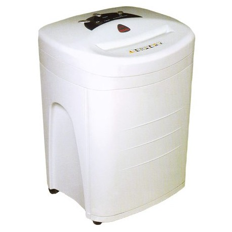 کاغذ خردکن Nikita Paper Shredder 9511