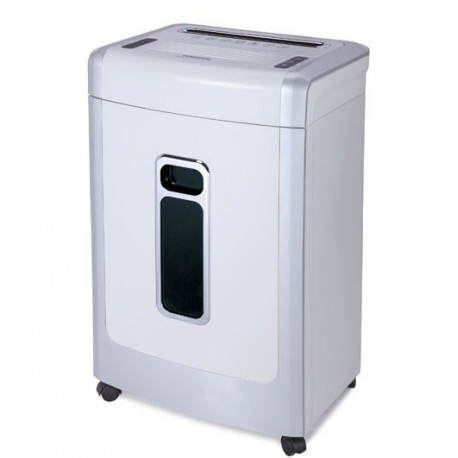 کاغذ خردکن Nikita Paper Shredder 9681