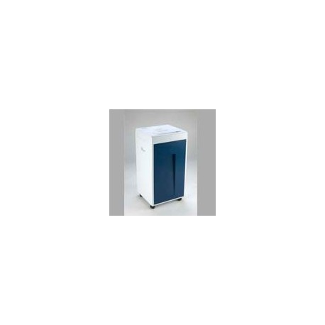 کاغذ خردکن Nikita Paper Shredder 9351