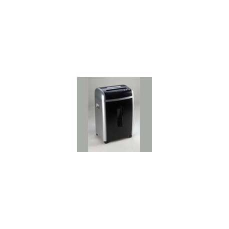 کاغذ خردکن Nikita Paper Shredder 9355