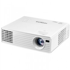 Hitachi CP-DX250ES Projector