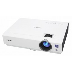 SONY VPL DX147 Projector