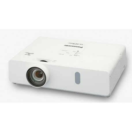 Panasonic PT-VX425NZ Video Projector