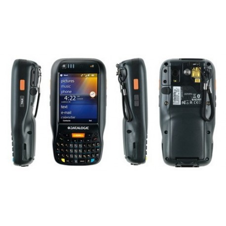 | Handheld DATALOGIC Elf