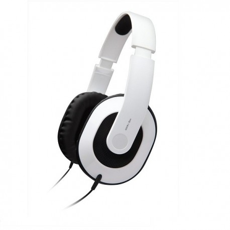 هدفون Creative Headphone HQ 1600