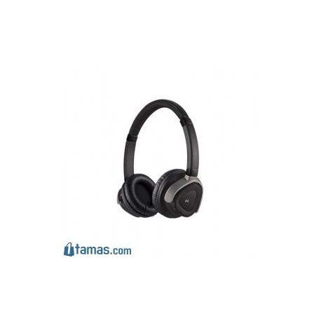 هدست HEADSET CREATIVE WS WP-380