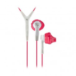 Yurbuds Inspire 400 Sport Earphones Headphone