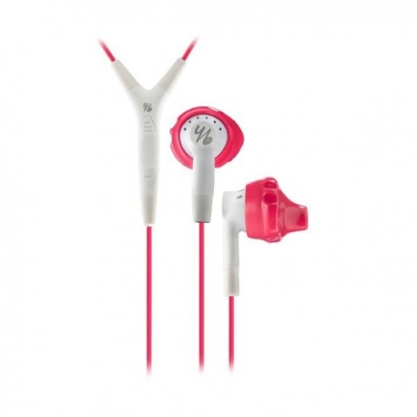 Yurbuds Inspire 300 Sport Earphones Headphone
