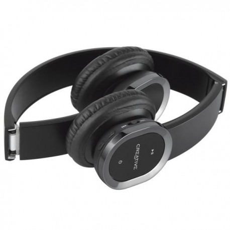 هدست HEADSET CREATIVE WS WP-450