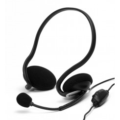 هدست CREATIVE HEADSET WD HS-150