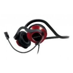 هدست CREATIVE HEADSET WD HS-430