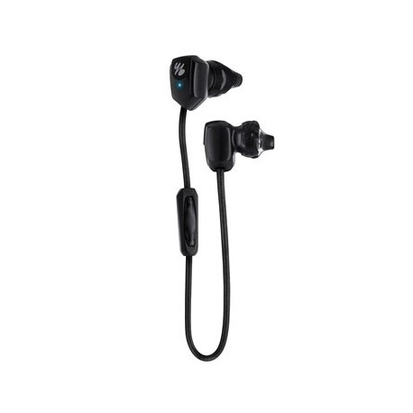 JBL Yurbuds Leap Wireless Sport Earphone Headphone