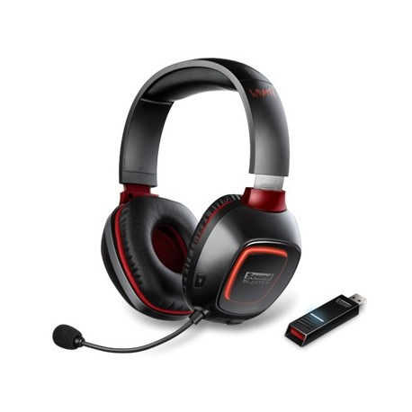 هدست CREATIVE HEADSET WS TACTIC 3D-WRATH