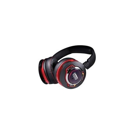هدست CREATIVE HEADSET EVO WIRELESS