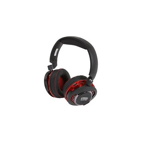 هدست CREATIVE HEADSET EVO USB