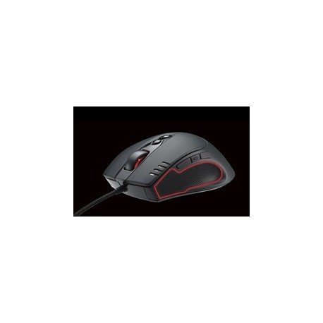 موس CM-STORM GAMING MOUSE HAVOC 8200dpi