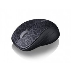 Rapoo 6080  Wireless And Bluetooth Mouse