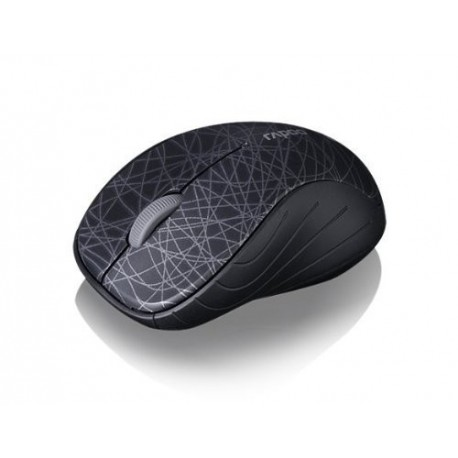 Rapoo-6080 -Wireless-And-Bluetooth-Mouse-Dodoak