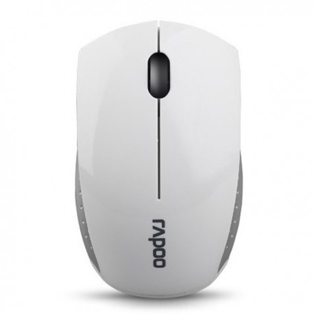 Rapoo 3360 Wireless Optical Mouse