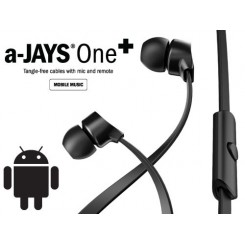 هدفون A-Jay One Plus