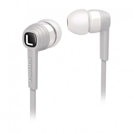 هدفون Philips She 7050 white