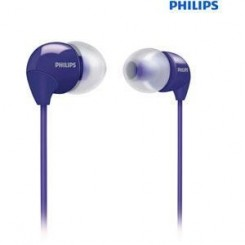 هدفون Philips SHE 3590 Purple