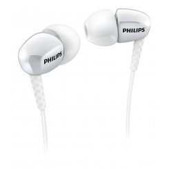 هدفون Philips SHE 3900 White