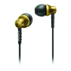 هدفون Philips SHE 8100