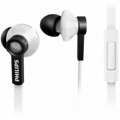 هدفون Philips TX1 White
