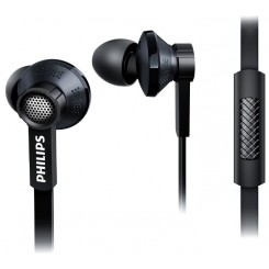 هدفون Philips TX1 Black