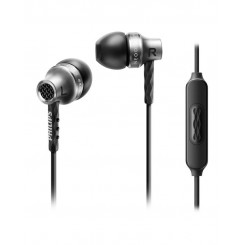 هدفون Philips SHE 9105 Black