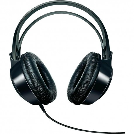هدفون Philips SHP 1900