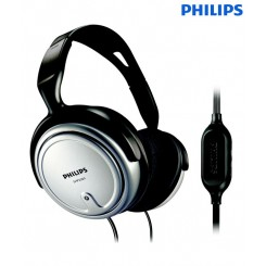 هدفون Philips SHP 2500
