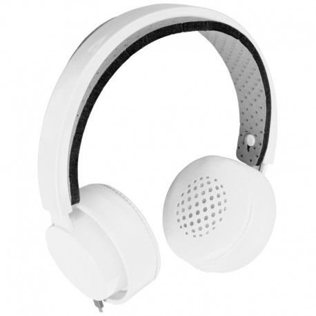 هدفون Philips SHL 5205 White