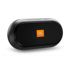 JBL Trip Portable Bluetooth Speaker