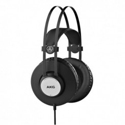AKG K52 Headphone