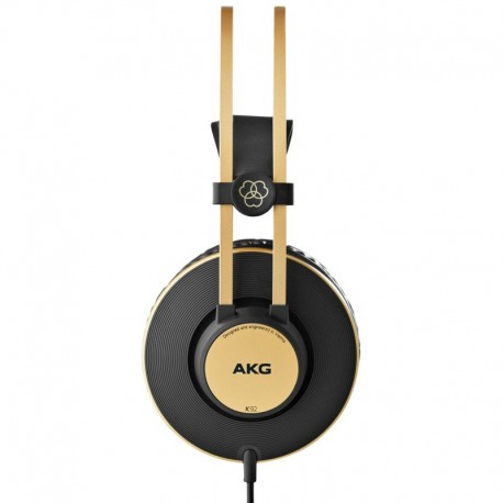 AKG K92 Headphone