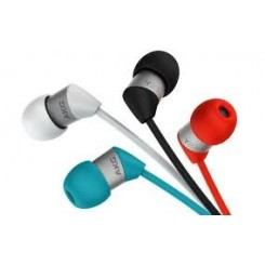 AKG Y23 In-Ear Headphone