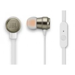 JBL T280 Earphone